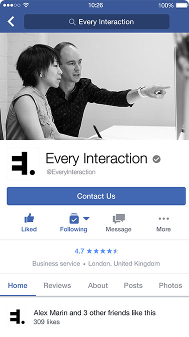 resources-facebook-page-gui-psd-mobile