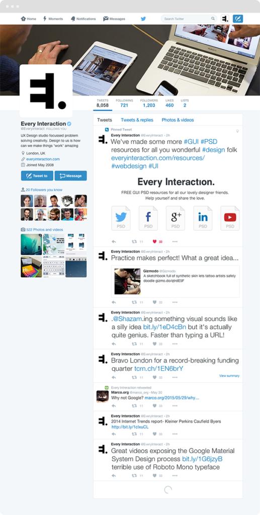 resrouces-twitter-gui-psd-profile-ipad-tablet-720