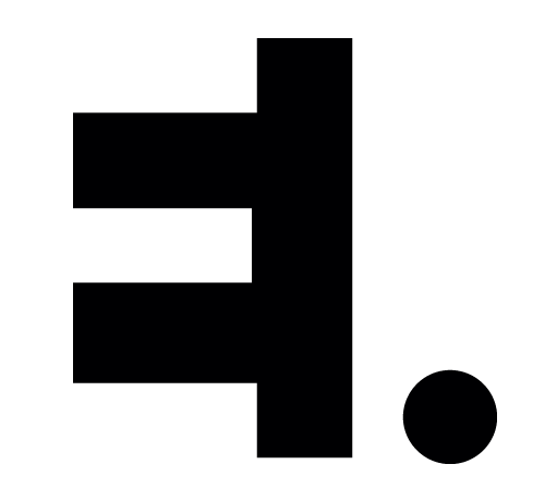 GUI PSD Templates for Twitter, Facebook, YouTube & LinkedIn