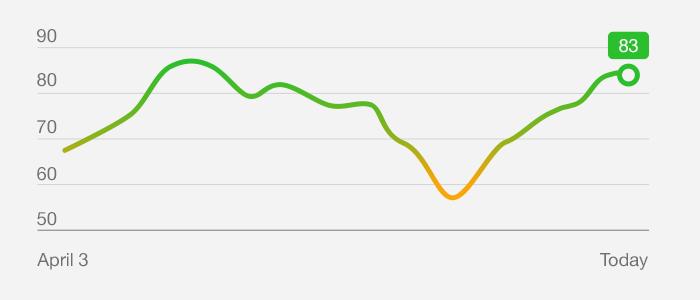 MyDrive Graph