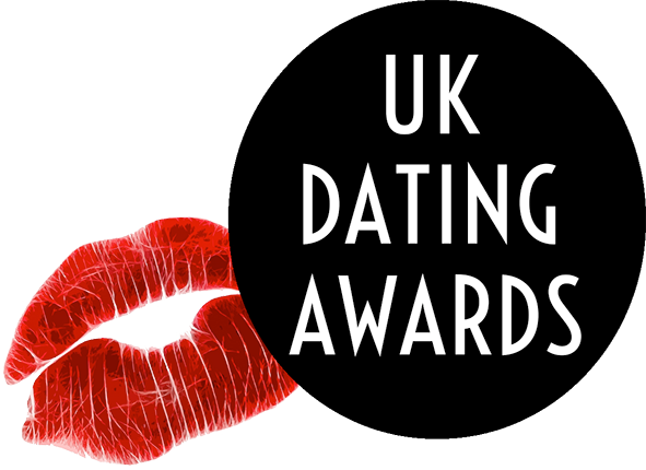 Best dating apps 2014 uk
