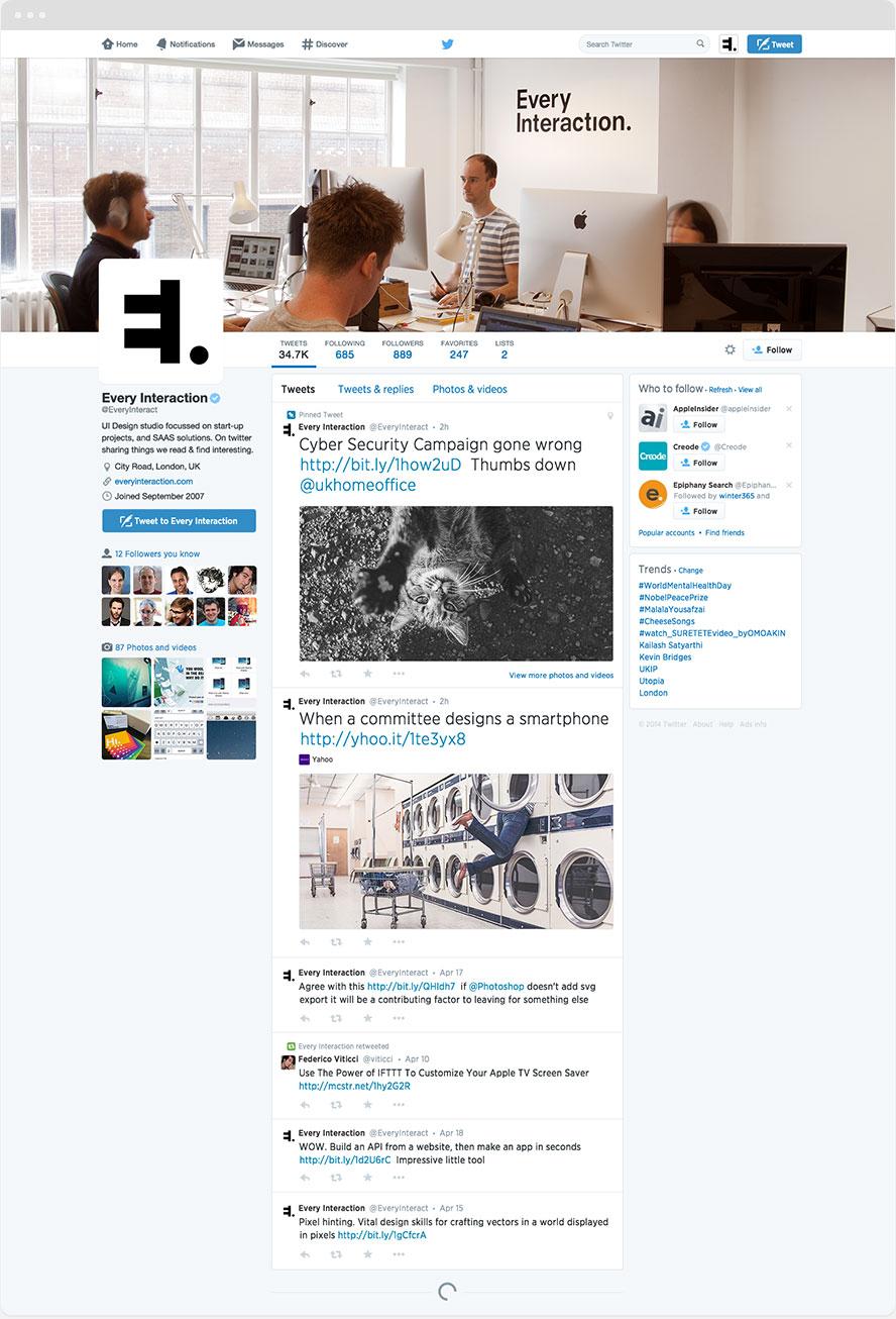 resrouces-twitter-gui-psd-profile-desktop