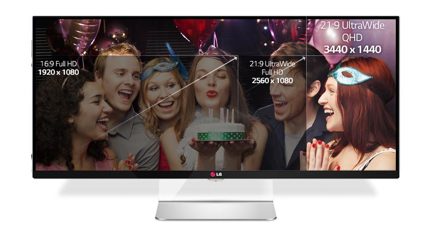 LG-ultrawide-qhd-designer-monitor