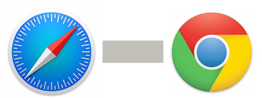 safari-chrome-switch-icons