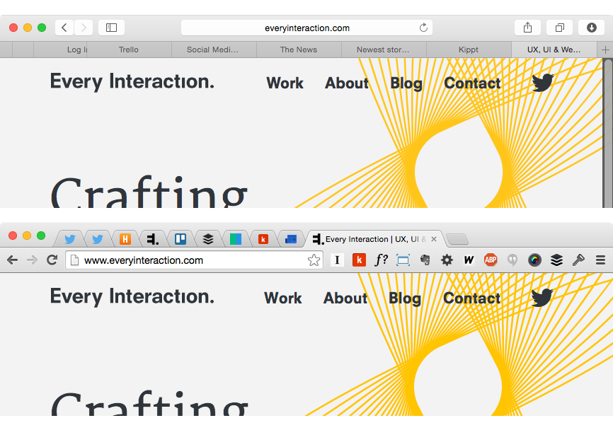 safari-vs-chrome-tabs