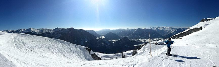 EI-ski-trip-2015-1-tauplitz-pano