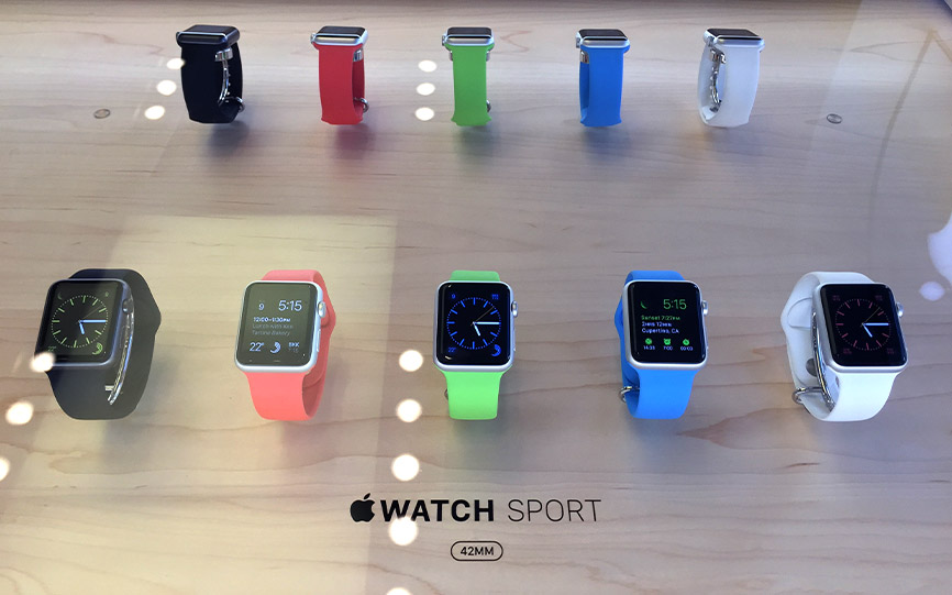 apple-watch-sport-range-in-case