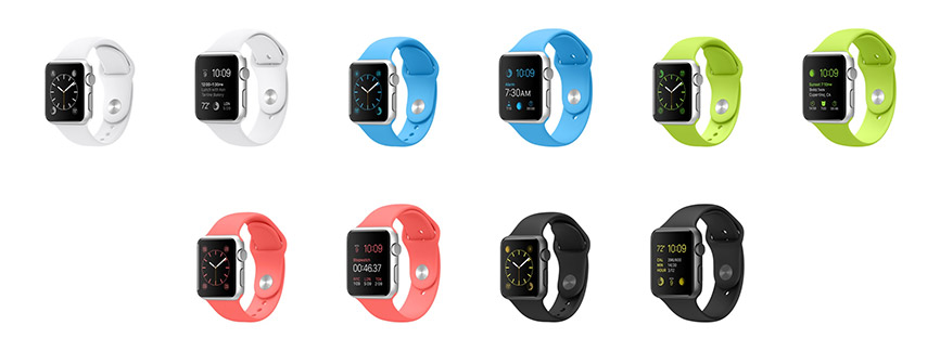 apple-watch-sport-range