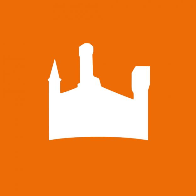 Castle climbing centre website