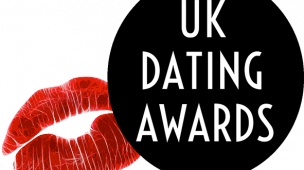 Lovestruck scoops Dating Website of the Year award