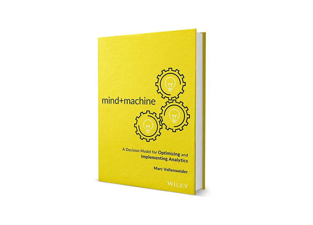 mindmachine_book