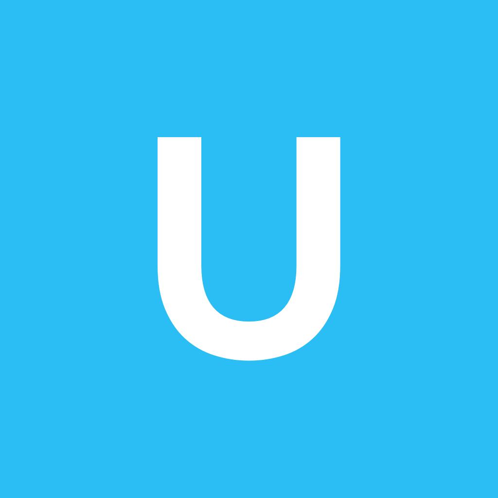 Kakapo Unity - Every Interaction