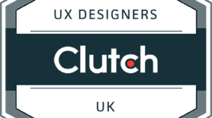 Every Interaction Featured as Top UX Agency in UK